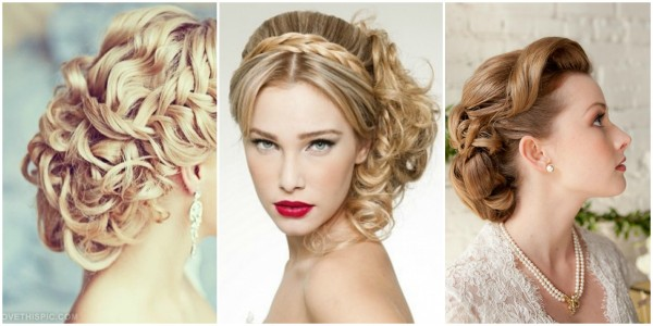 Looking Your Best This Wedding Season