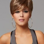 Open Hair Hairstyles For Prom Night